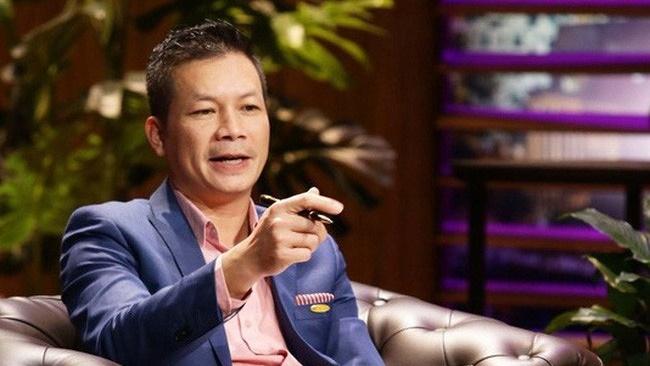 Phạm Thanh Hưng là ai? Sức mạnh của ông trong thị trường BĐS