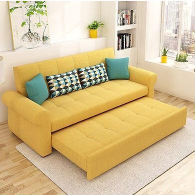 Ghế sofa giường đa năng là gì? Những lưu ý khi mua loại ghế sofa này