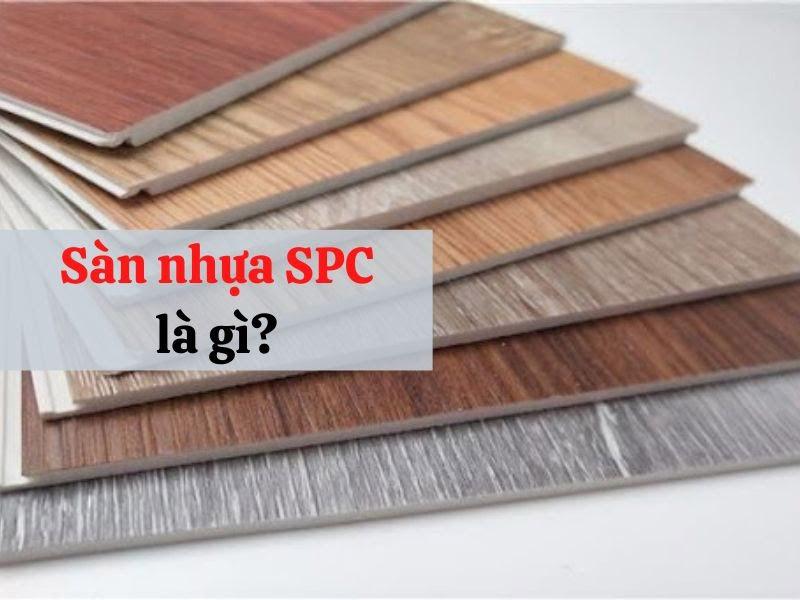 Có nên sử dụng lát sàn SPC không?