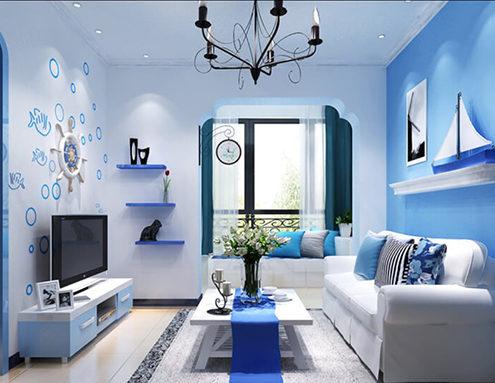 Sơn nội thất – Các mẫu sản phẩm sơn nội thất từ Dura bán chạy nhất trên thị trường hiện nay 2020
