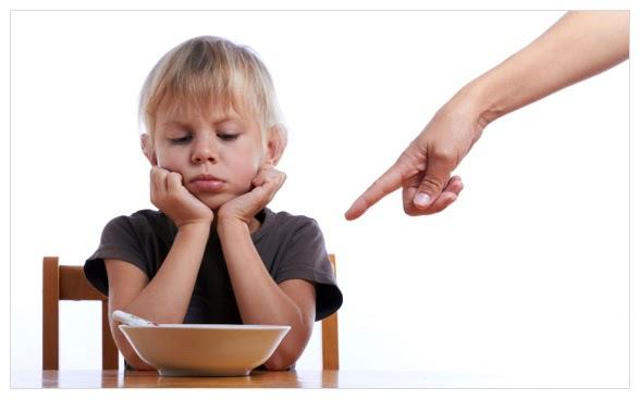 Những biểu hiện cần lưu ý khi suy dinh dưỡng ở trẻ em: Nguyên nhân, hậu quả và cách khắc phục (2020)