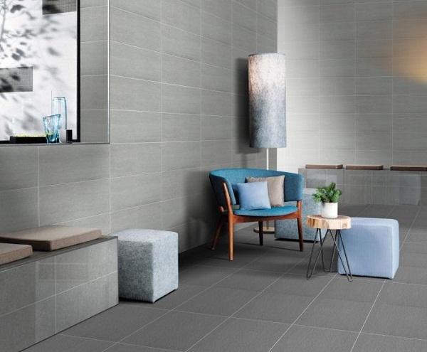 50+ Mẫu gạch ốp tường đẹp, hiện đại cho không gian nhà bạn thêm sang
